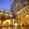 Cutting edge guest services for InterContinental Singapore