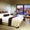Internet Access for Intercontinental Sydney