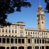 Nomadix Answers Bandwidth Demand at Australia's Busiest Transportation Hub