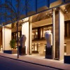 McLaren's tandem technology approach guarantees guest service greatness at Grand Hyatt Melbourne