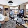 Quiet achievements amplify great guest experience at the Four Seasons Hotel Sydney