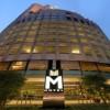 M Hotel Singapore ~ HotSOS/REX/QIC