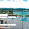 CASE STUDY ~ Connectivity Improved at Hamilton Island with complete High Speed Internet Access Solution