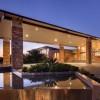 McLaren Technologies flexes HSIA solution for Schwartz hotels in Australia