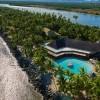 DoubleTree Resort Fiji ~ Jazz