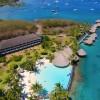 InterContinental Tahiti Resort & Spa ~ HotSOS/REX