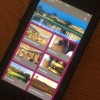 Crowne Plaza Hunter Valley first in Australia with Mobile Key in a Guest Services App