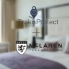 TraknProtect – Changing the Way Hotels Operate