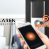 McLaren Technologies signs Asia Pacific distribution agreement with OpenKey