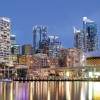 McLaren Technologies behind intuitive service at  Sydney's tech-savvy PARKROYAL Darling Harbour