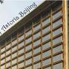 Waldorf Astoria Welcomes Travellers To Beijing