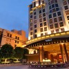 """Hyatt Uses Service Optimization Solutions from Newmarket as """"Keys to Creating Guest Satisfaction"""""""