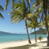 Hamilton Island rings in new communications era with McLaren Technologies, DuVoice Voicemail and Jazz Call Accounting