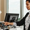 HotSOS: How Mobile Optimization Systems Increase Hotel Efficiency