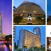 McLaren Technologies completes multi-hotel project  for Millennium Hotels and Resorts in Singapore