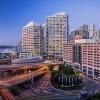 Parkroyal Darling Harbour Sydney ~ HotSOS Mobile