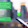 Intelity to Debut 'Unified Messaging Portal' at HITEC Toronto