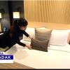 Parramatta Opens First Five Star Hotel