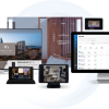 INTELITY Raises $44M, Sets Sights on Further Global Expansion and Scale