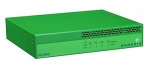 Nomadix AG2400