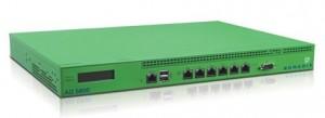 Nomadix AG5800