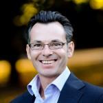 Management Team - Matt Watson - COO