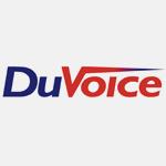 logos-duvoice