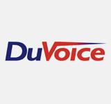 logos duvoice1