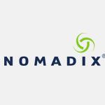 logos-nomadix