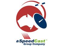 Australian Satellite Services