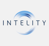 INTELITY