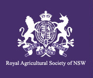 RAS NSW