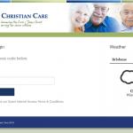 Bethany Aged Care