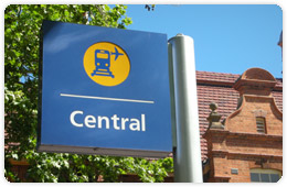 central 011