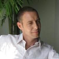 Non-Executive Director - Paul Margaillan