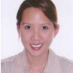Management Team - Cheralyn Lim - Director of Finance