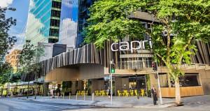 Capri-Brisbane-0021