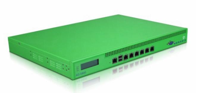 Nomadix AG5900