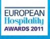 Euro Hospitality Awards