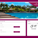 HSIA Portal Crowne Plaza Hunter Valley