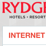 Rydges World Square - Mobile