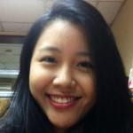 Tami Tan Director of Sales McLaren
