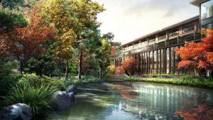 fs-kyoto-pond