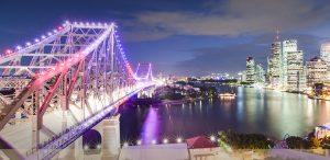 oab-story-bridge