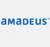 logos amadeus