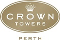 Crown Towers Perth