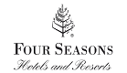 Four Seasons Tianjin