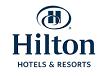 Hilton Linzhi Resort Tibet