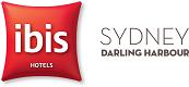 ibis Darling Harbour Sydney