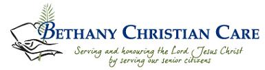Bethany Christian Care
